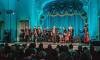"""Камерный оркестр """"Olympic Orchestra"""""""