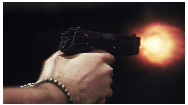Сотрудники МВД и УФСИН Санкт-Петербурга могли заниматься контрабандой оружия из Европы