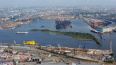 В модернизацию портов Петербурга вложат более 4 миллиардов ...