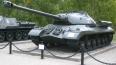 В Параде Победы впервые примет участие танк Иосиф ...