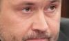 Экс-глава комитета по строительству Артеев ушел из-за нового стадиона для Зенита