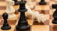 Тосненский шахматист выиграл Чемпионат