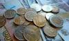 Игорь Кокин: задолженность по ЖКХ можно реструктуризировать
