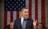 Эрдоган в шоке: Обама отказал ему в любовной встрече