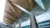 Пассажиропоток в аэропортах России в марте упал на 25%