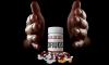 В Тосненском районе у мужчины нашли более 100 граммов амфетамина
