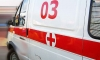 Девочка, выжившая после падения с 10-го этажа, умерла в больнице от полученных травм