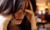 Депрессия приводит к болезни Паркинсона