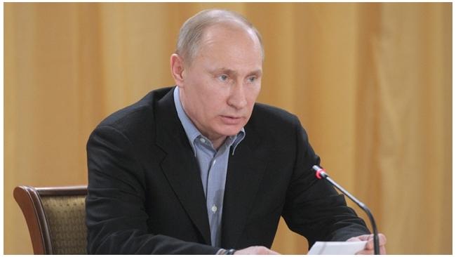 Владимир Путин хочет закрыть тему приватизации, но не знает как