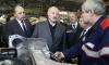 Нефтяные переговоры Казахстана и Белоруссии могут упереться в транзитные мощности России