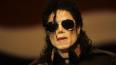 Личный врач Майкла Джексона заявил, что своим голосом ...