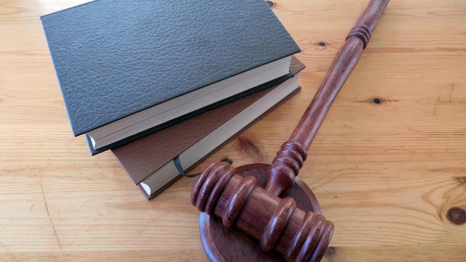 Петербургский суд снова отложил процесс по делу Марата Оганесяна