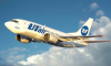 Самолет компании «ЮТэйр» не смог вылететь из Петербурга в Москву