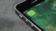 WhatsApp ослабит ключи шифрования для спецслужб и ...