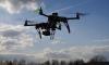 Сбербанк начал доставлять деньги с помощью дронов
