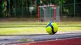 В сентябре УЕФА проверит готовность Петербурга к Евро-20...