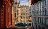 В Петербурге незаконные экскурсии по крышам сделают легальными
