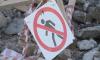 Прокуратура возбудила уголовное дело из-за прорыва трубы на Тульской улице