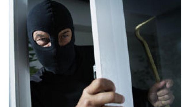 В Москве у замгубернатора Томской области украли 1 млн