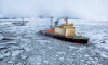Результаты исследований  предоставили новые доказательства принадлежности РФ шельфа в Арктике