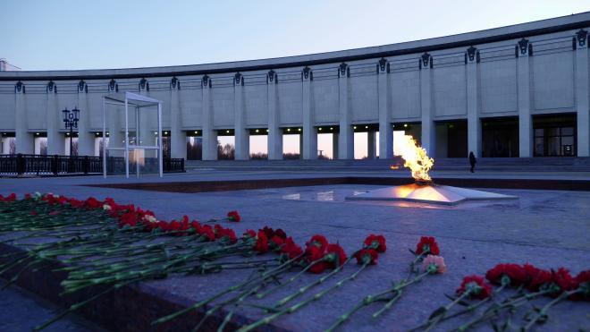 В Минобрнауки отмечают интерес вузовского сообщества к Нюрнбергскому трибуналу