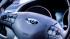 Почти половина автомобилей KIA продаются в кредит