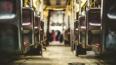 Стоимость проезда в общественном транспорте подорожает ...