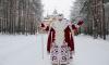 Дети из больницы святой Ольги готовятся к приезду Деда Мороза из Великого Устюга