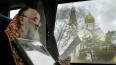 Митрополит Варсонофий совершил молитвенный объезд ...