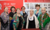 Дмитрий Никулин поздравил женщин ветеранской организации с 8 Марта