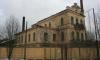 Здание завода Веге на Октябрьской набережной превратят в общественное пространство
