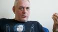 Стали известны причины смерти журналиста Сергея Доренко