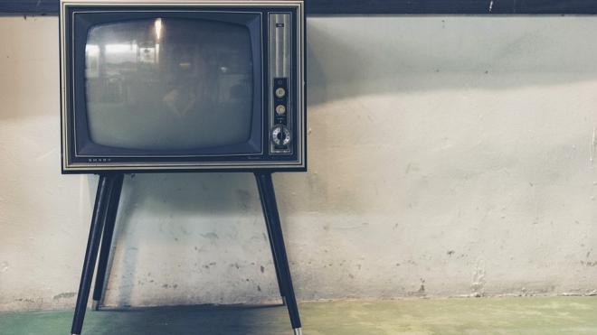 Больше всего Россияне любят смотреть телевизор