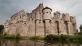 """Замки из """"Игры престолов"""" откроют свои двери для туристо..."""
