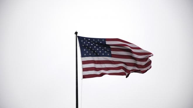 """Байден назвал """"хорошим началом"""" законопроект о стимулировании экономики"""