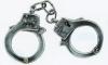 В Ставрополье в детском лагере полицейские применили наручники к 14-летней девочке