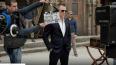 Режиссер нового фильма об агенте 007 отказался от ...