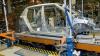 Автомобили российской сборки подорожают с января 2014 го...