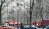Жертвой пожара на Олеко Дундича стал пенсионер