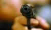 Уличный стрелок в Цюрихе: ранены несколько человек