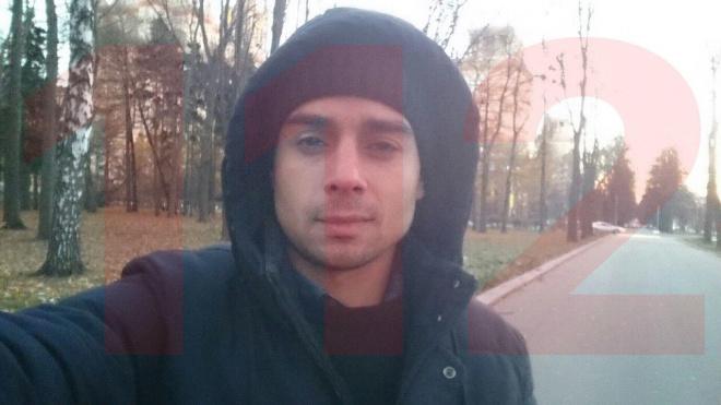 Парень из Бурятии забросал гранатами полицейского в Москве