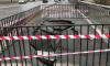 Генпрокуратура заинтересовалась обрушением Славянского моста