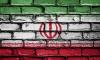 Иран захватит британский нефтяной танкер в ответ на действия Великобритании