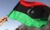 После свержения Каддафи в ливийских тюрьмах от пыток умерли 27 человек
