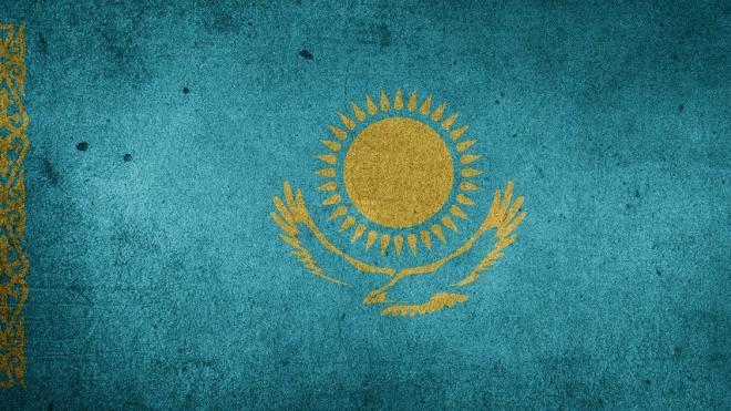 Казахстан значительно отстает по темпам вакцинации