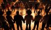 Для наркозависимых петербургских подростков откроют центр реабилитации