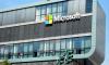Билл Гейтс пожертвовал 38% акций Майкрософт на благотоворительность