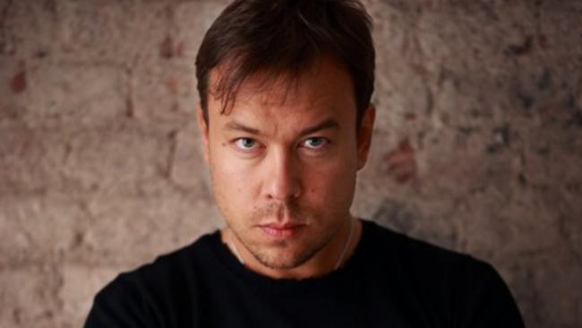 Компанию дизайнера Игоря Чапурина признали банкротом из-за долга 21,405 млн рублей