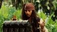 """Пятая часть """"Пиратов Карибского моря"""" выйдет летом ..."""