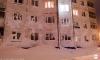 СМИ: сотрудники МЧС скрывают данные о людях под снежными завалами в Кировске